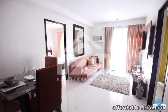 4th picture of Bamboo Bay Resort Condominium(2 BEDROOM UNIT) For Sale in Cebu, Philippines