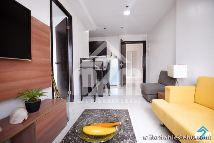 4th picture of Bamboo Bay Resort Condominium(1 BEDROOM UNIT) For Sale in Cebu, Philippines