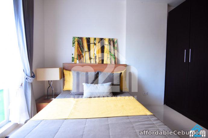 3rd picture of Bamboo Bay Resort Condominium(1 BEDROOM UNIT) For Sale in Cebu, Philippines