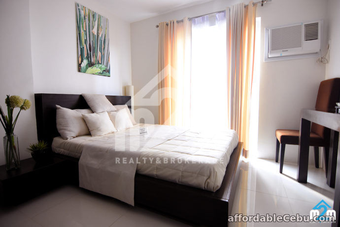2nd picture of Bamboo Bay Resort Condominium(2 BEDROOM UNIT) For Sale in Cebu, Philippines