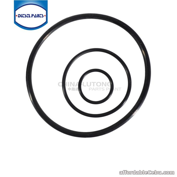 1st picture of Yanmar o ring gasket for Sale For Sale in Cebu, Philippines