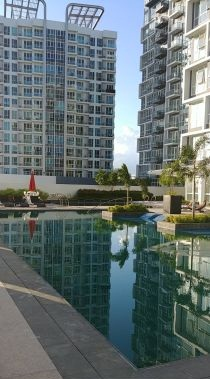 4th picture of Affordable Mactan New Town Condominium for Sale For Sale in Cebu, Philippines
