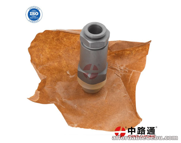 1st picture of Buy Fuel Pressure Limiter Valve for Sale For Sale in Cebu, Philippines
