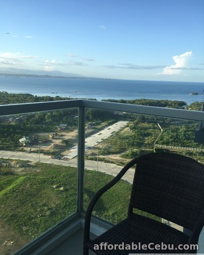 1st picture of Affordable Mactan New Town Condominium for Sale For Sale in Cebu, Philippines