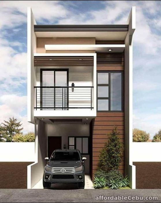 2nd picture of Cotcot LILO-AN HOUSE AND LOT PRE-SELLING For Sale in Cebu, Philippines