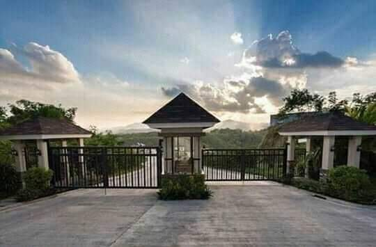 2nd picture of St.Francis Hills Subdivision ,TOLO-TOLO,READY FOR OCCUPANCY For Sale in Cebu, Philippines