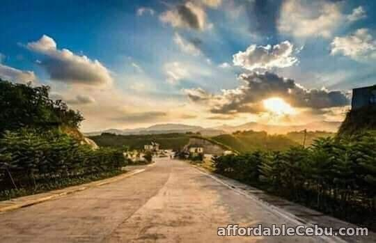2nd picture of St.Francis Hills Subdivision,TOLO-TOLO For Sale in Cebu, Philippines
