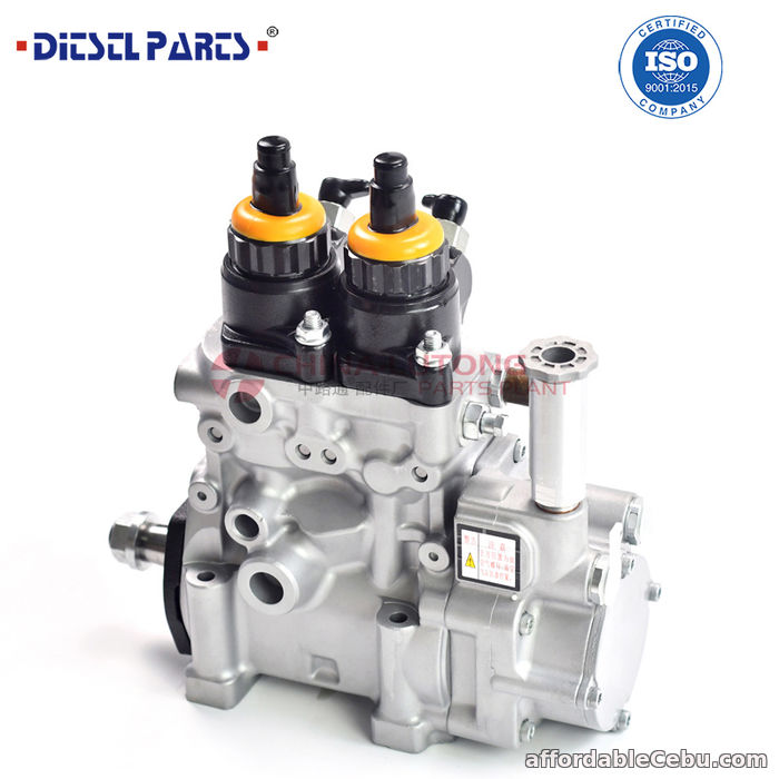 1st picture of Denso Fuel Pump Assembly R61540080101 for Sale For Sale in Cebu, Philippines
