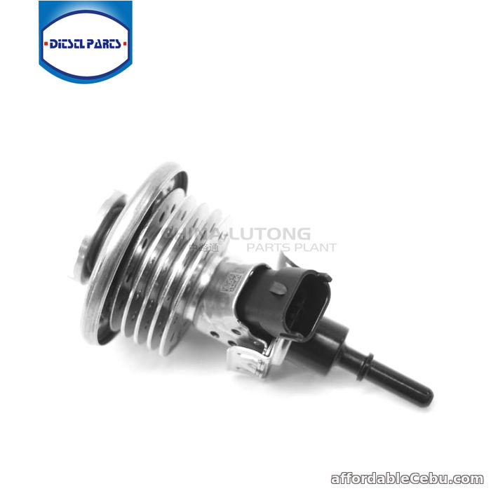 1st picture of Diesel Exhaust Fluid Injector 0 444 021 013 for Sale For Sale in Cebu, Philippines