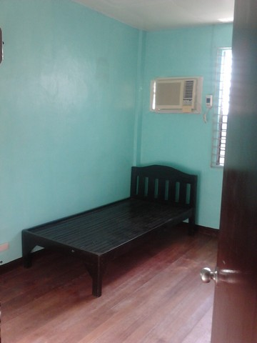 2nd picture of Room for Rent at Subangdaku Mandaue City near UCMED CEBUDOC For Rent in Cebu, Philippines