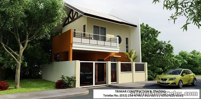 2nd picture of Cebu Civil Works Contractor by Trimar Construction Offer in Cebu, Philippines