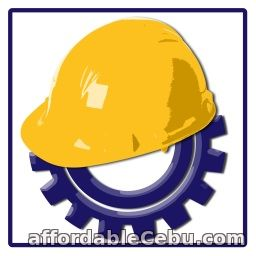 3rd picture of Cebu Civil Works Contractor by Trimar Construction Offer in Cebu, Philippines