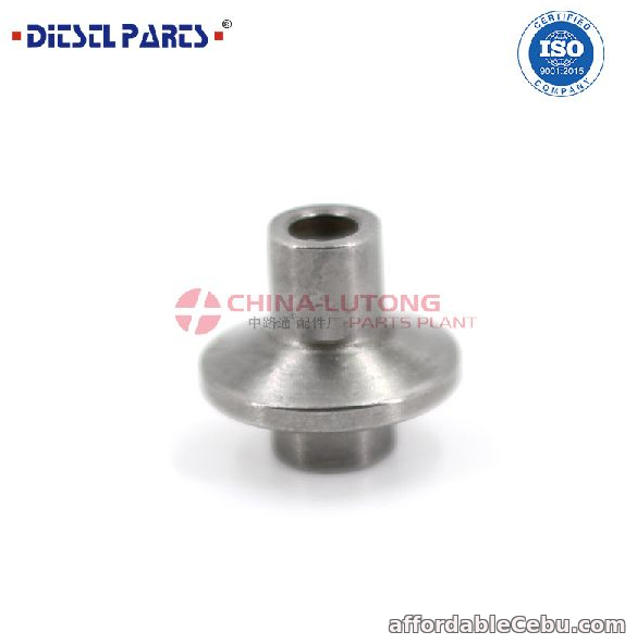 1st picture of Diesel Engine Fuel Injector Pressure Pin for Sale For Sale in Cebu, Philippines