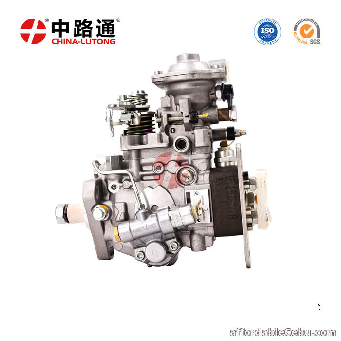 1st picture of High Quality cummins 4bt injection pump for sale For Sale in Cebu, Philippines
