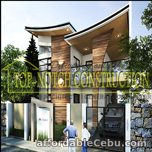 1st picture of Home Design and Construction Services Offer in Cebu, Philippines