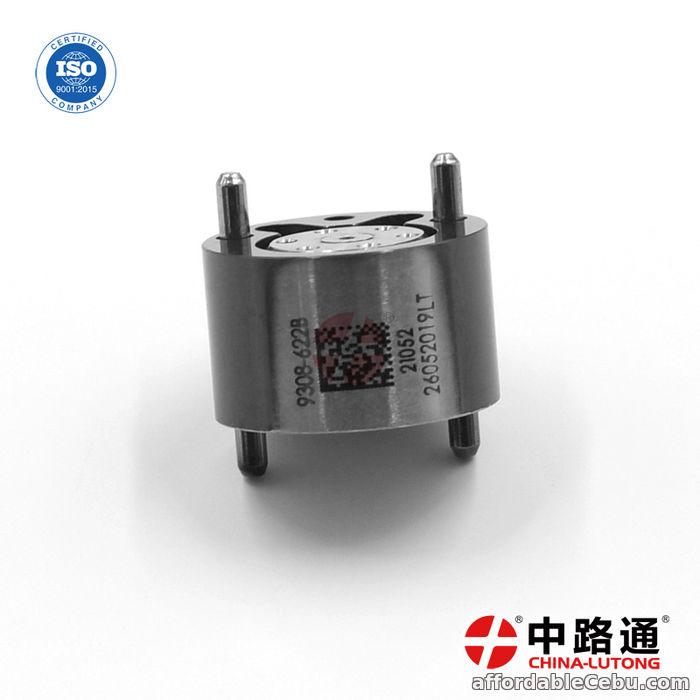 1st picture of delphi valve 621c delphi injectors parts delphi valve 622b For Sale in Cebu, Philippines