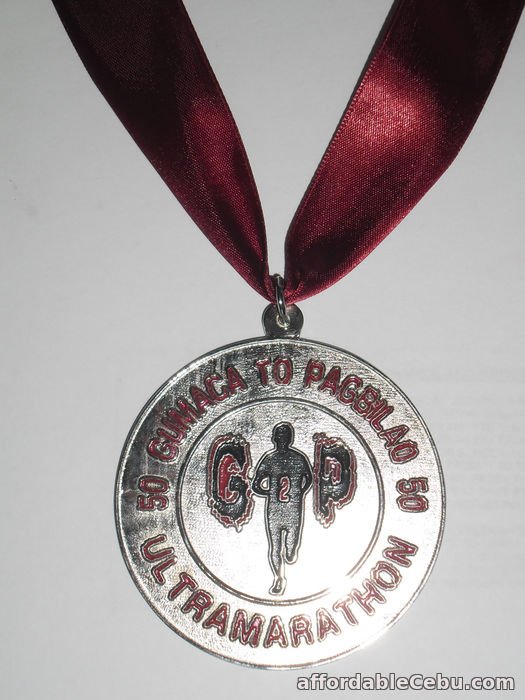 2nd picture of Medals - Metaje Engravers and Jewellers, Inc are here for you! For Sale in Cebu, Philippines