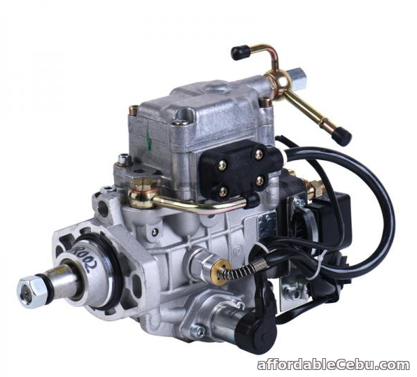 1st picture of Delphi High Pressure Diesel Fuel Pump for Sale For Sale in Cebu, Philippines