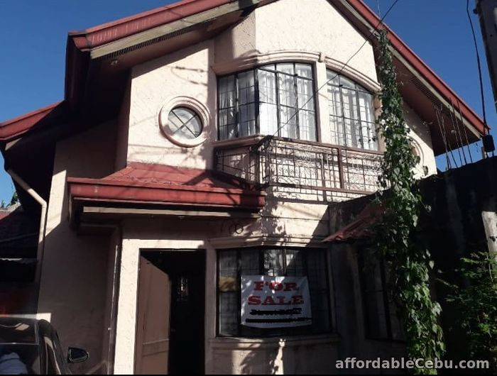 1st picture of For Sale House and Lot St Monique Valias Binangonan Rizal For Sale in Cebu, Philippines