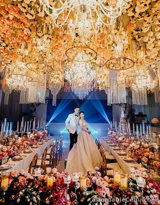 1st picture of Party Venue in Manila Offer in Cebu, Philippines