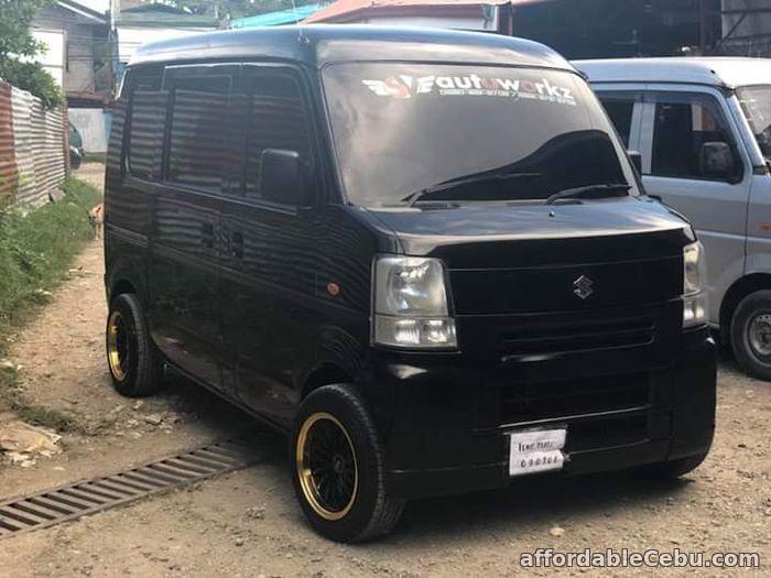 5th picture of Suzuki Multicab Dealer | Importer | Assembler For Sale in Cebu, Philippines