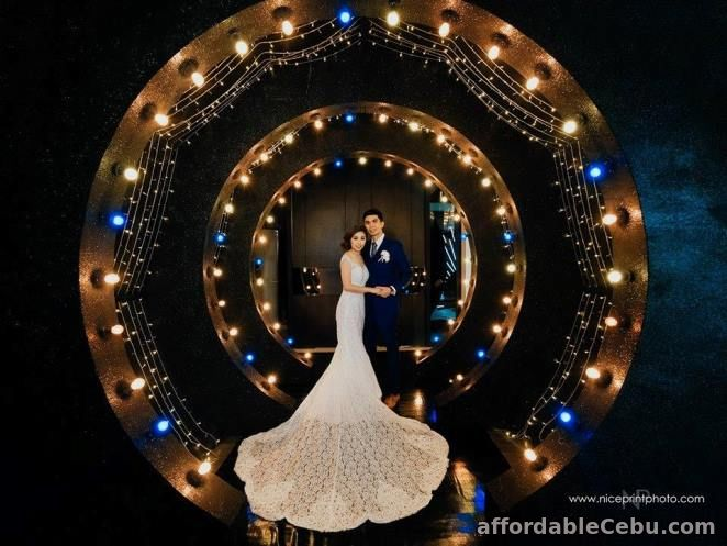 1st picture of Wedding Venues Philippines Offer in Cebu, Philippines