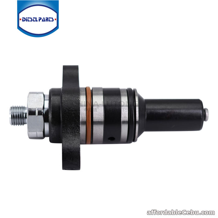 1st picture of Common Rail CP2.2 Fuel Pump Plunger F 019 D03 313 For Sale in Cebu, Philippines