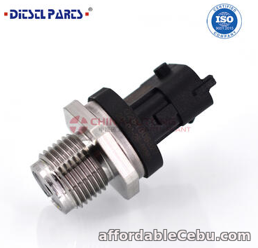 2nd picture of Fuel Pressure Control Valve Regulator for Mercedes Benzfor Sale For Sale in Cebu, Philippines