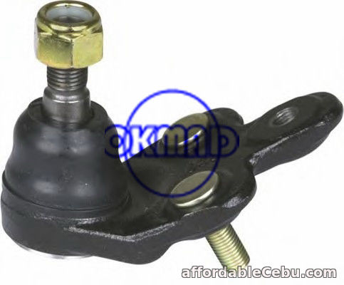 1st picture of TOYOTA CARINA II Saloon FX Compact Liftback Ball Joint OEM:43330-29135 MOOG:K9342 TO-BJ-10006 CBT-13 For Sale in Cebu, Philippines