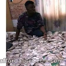 5th picture of #I want to join occult for money ritual call +2348180894378 For Swap in Cebu, Philippines