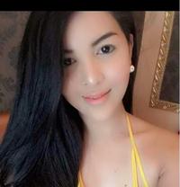1st picture of CEBU MANDAUE NEWEST ALLURING THAI MASSAGE Offer in Cebu, Philippines