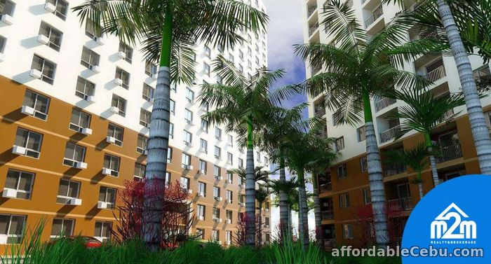 3rd picture of Saekyung Village(STUDIO UNIT)Marigondon, Lapu Lapu, Cebu For Sale in Cebu, Philippines