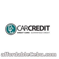 1st picture of Car Credit Inc For Sale in Cebu, Philippines