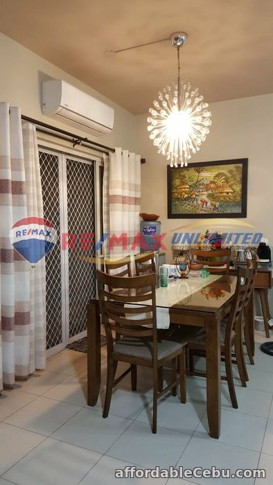 4th picture of FOR SALE: AMETTA PLACE PASIG TOWNHOUSE UNIT For Sale in Cebu, Philippines