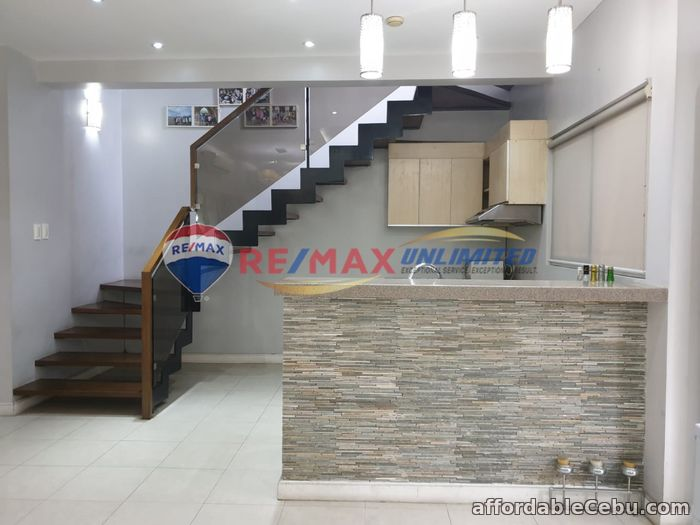 2nd picture of TOWNHOUSE IN AMETTA PLACE PASIG FOR SALE For Sale in Cebu, Philippines