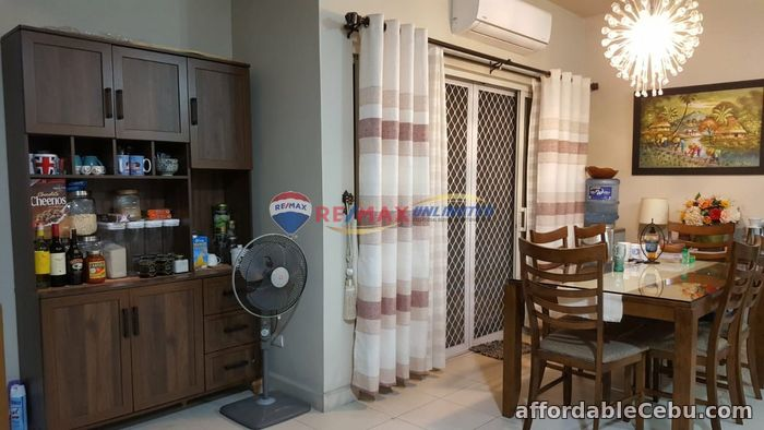 2nd picture of FOR SALE: AMETTA PLACE PASIG TOWNHOUSE UNIT For Sale in Cebu, Philippines