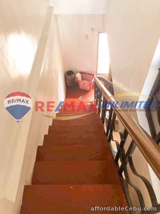 4th picture of For Sale: 3 Doors Townhouse with 3 Bedrooms and 2 T&B For Sale in Cebu, Philippines