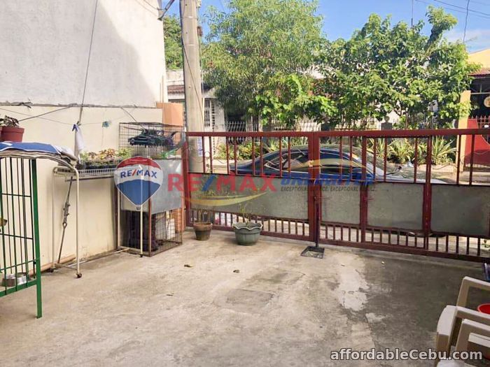 5th picture of For Sale: 3 Doors Townhouse with 3 Bedrooms and 2 T&B For Sale in Cebu, Philippines