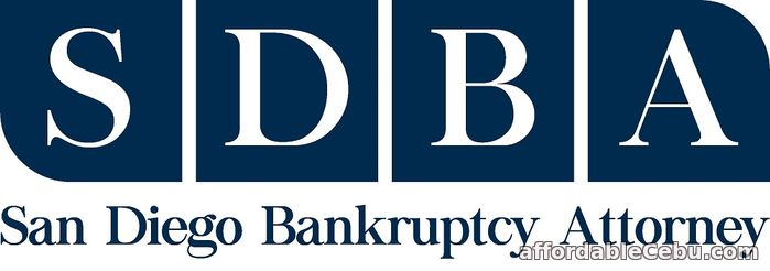 1st picture of San Diego Bankruptcy Attorney Offer in Cebu, Philippines