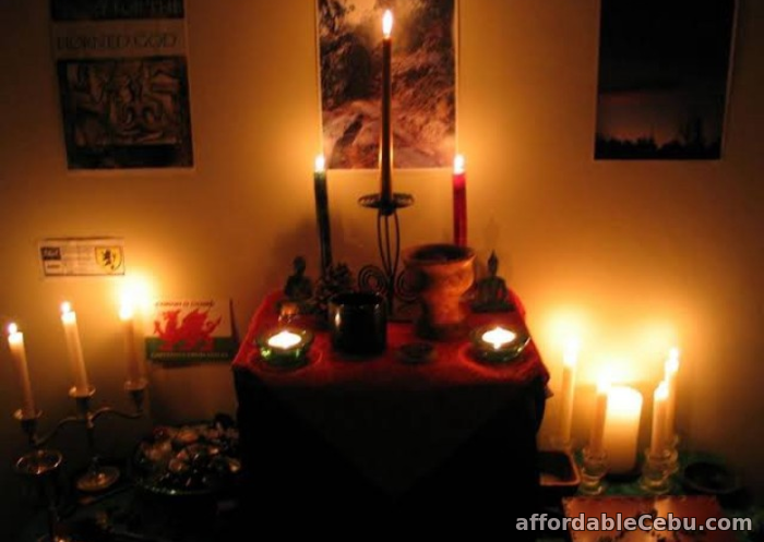 2nd picture of #I want to join Secret occult for money ritual +2347045790756 For Sale in Cebu, Philippines