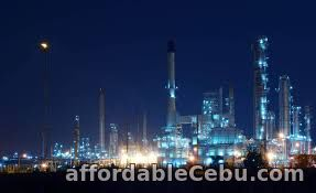 1st picture of Rolling Mill & Sponge Iron New Project Opening For Freshers to 35 Yrs exp Announcement in Cebu, Philippines