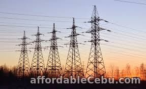 1st picture of Transmission line & substration New Project Opening For Freshers To 32 Yrs Exp Announcement in Cebu, Philippines