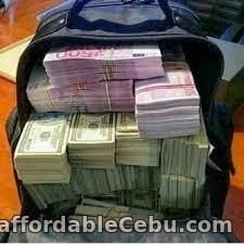 1st picture of +2349025235625 #I WANT TO JOIN OCCULT FOR MONEY RITUAL TO BE RICH Announcement in Cebu, Philippines