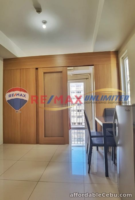 2nd picture of Shell Residences Condo For Rent MOA Complex Pasay City For Rent in Cebu, Philippines
