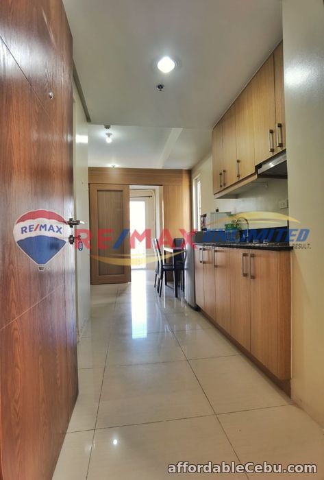 4th picture of Shell Residences Condo For Rent MOA Complex Pasay City For Rent in Cebu, Philippines