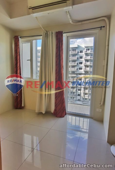 3rd picture of Shell Residences Condo For Rent MOA Complex Pasay City For Rent in Cebu, Philippines