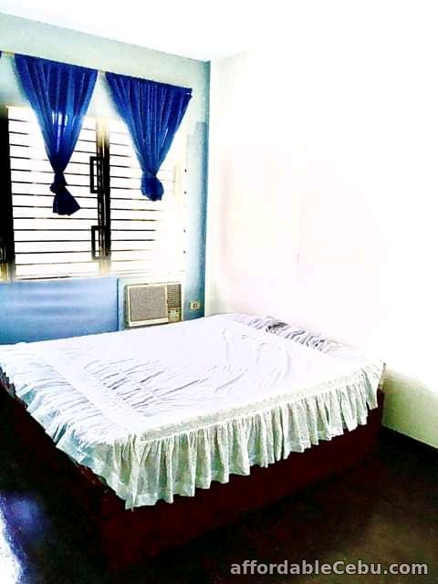 5th picture of Executive room for rent ideal for female working professional For Rent in Cebu, Philippines