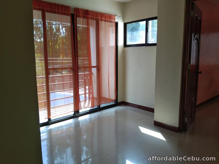 5th picture of House and Lot in Banilad For Rent in Cebu, Philippines