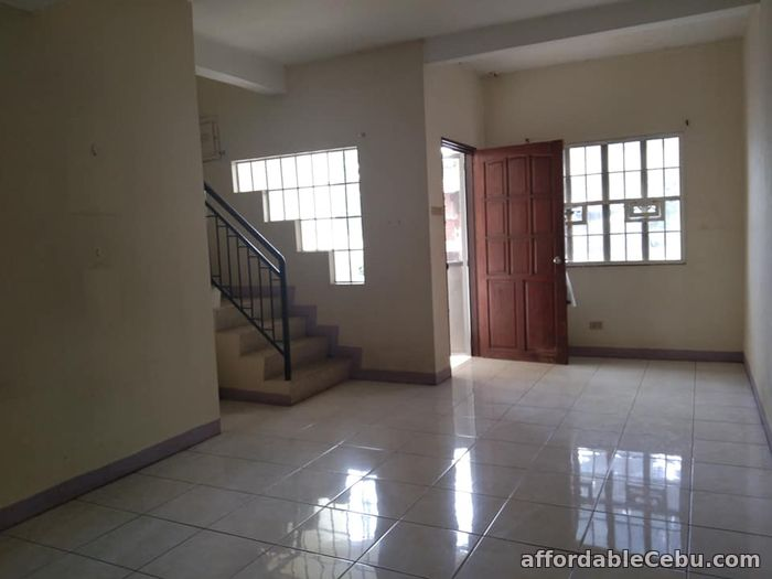 2nd picture of 3 Bedroom Apartment in Banilad For Sale in Cebu, Philippines