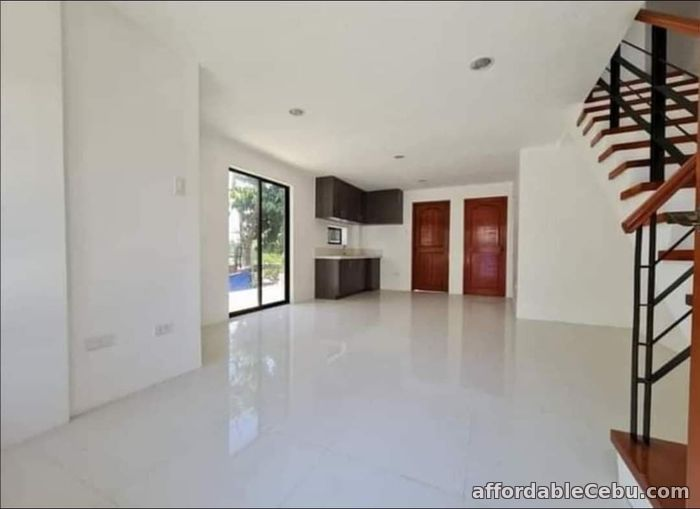3rd picture of WANT TO OWN 4-BEDROOM HOUSE AND LOT IN CASUNTINGAN MANDAUE? For Rent in Cebu, Philippines